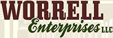 Worrell Enterprises